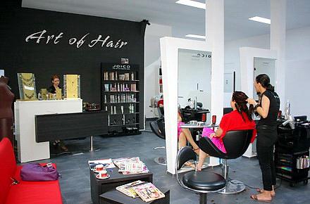 8-salon.jpg