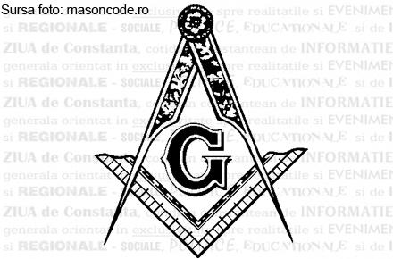 masoni.jpg