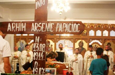 papacioc_01.jpg