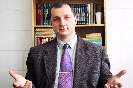 medic_Vladimir_Botnarciuc.jpg