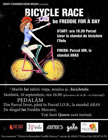 biciclete__Freddie_for_a_Day.jpg