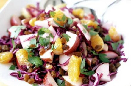 salata.jpg