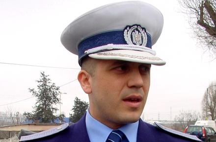 comisar_Tudorel_Dogaru_2.jpg