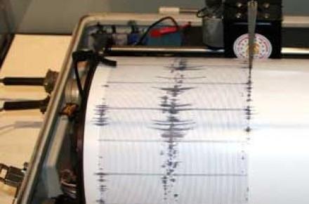 cutremur1.jpg