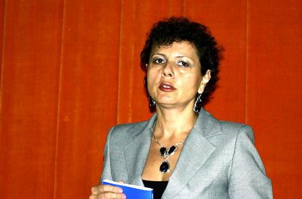 procurori_Adina_Florea.jpg