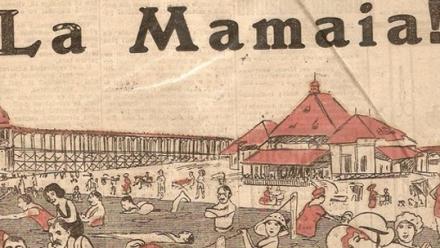 mamaia.jpg