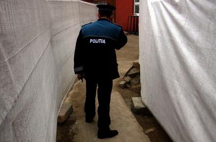 DESCHIDEREveste-politist.jpg
