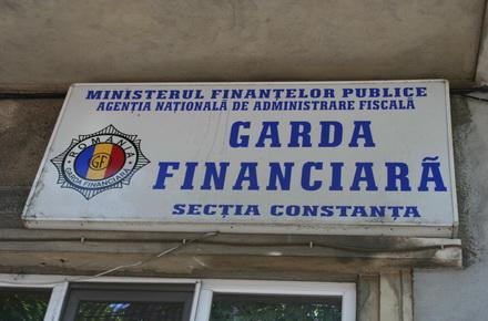 garda-sediuGardaFinanciara002.jpg