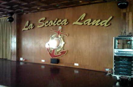 Scoica_Land.jpg