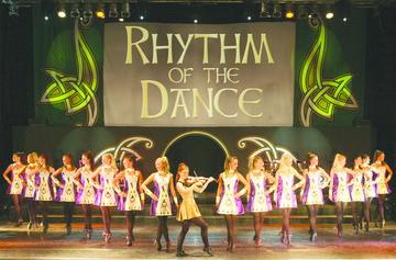 spectacol-rhythmofthedance1.jpg