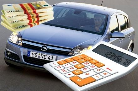 taxa-auto.jpg