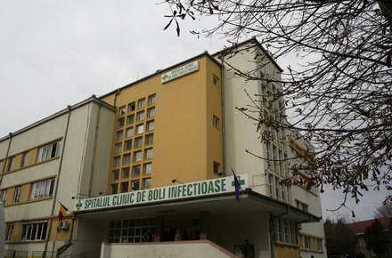 10_arimex_-_Spitalul_clinic_de_boli_infectioase.jpg