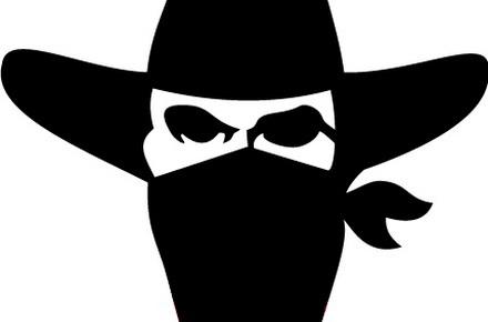 big-outlaws.jpg