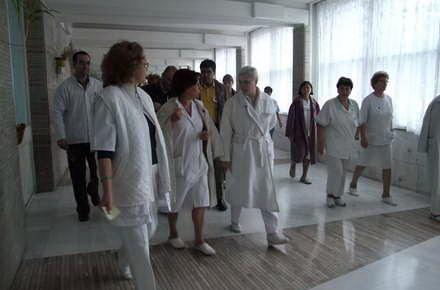 spital_-_medici.jpg