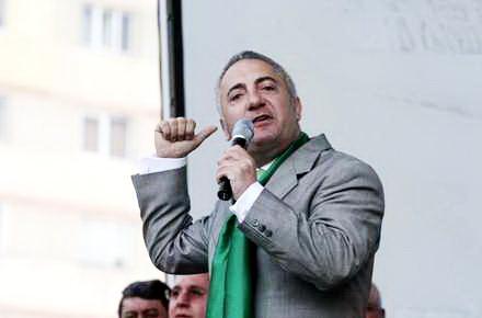 fosti_candidati_PNG_lansare_Catalin_Dancu_60.jpg