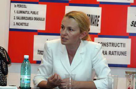 alegeri_-_Maria_Stavrositu.jpg