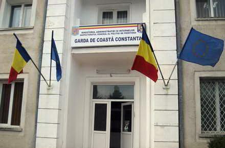 garda_-_Politia_de_frontiera_sediu_Garda_de_coasta_2.jpg
