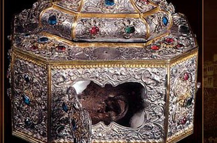 moaste-Sf.IoanGuradeAur.jpg