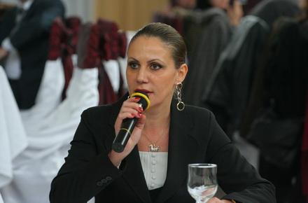grevaparlamentara-AntonellaMarinescu057.jpg