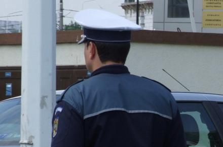 politisti-politist1.jpg