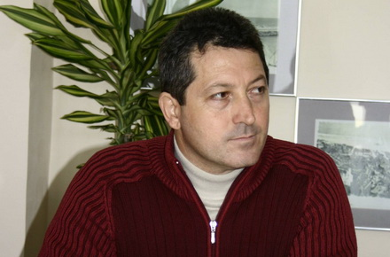 psdmangalia-ConstantinFilimon02.jpg