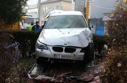 accident_accident_rutier__.jpg