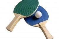 ping_pong_1.jpg