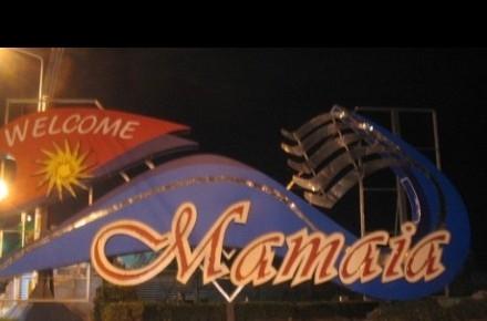 welcome_to_mamaia_26641200.jpg