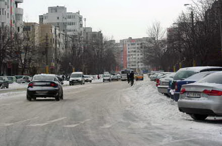 anvelope_-_trafic_iarna.jpg