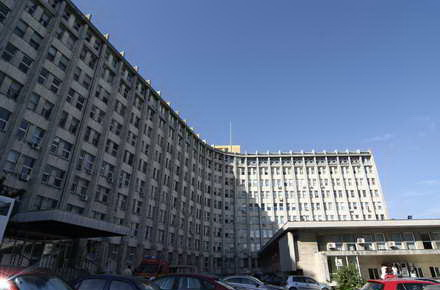 consiliu_-_spitalul_judetean_001.jpg