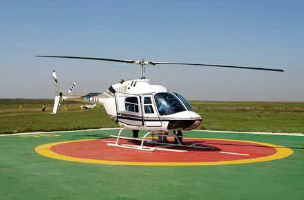 10_elicopterul_elicopter_Tuzla.jpg