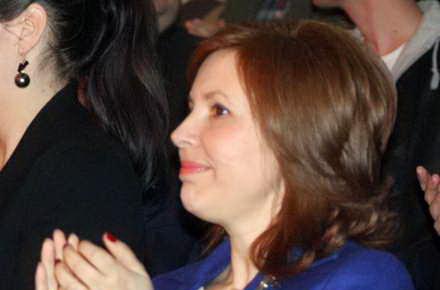 averi_sotii_-_Ramona_Banias.jpg