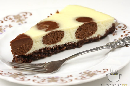 ciocolata.jpg