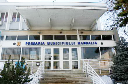 Mangalia_primaria_mangalia.jpg