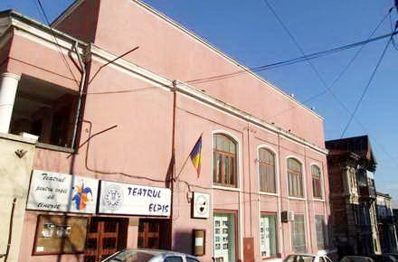 biserica_teatrul_de_papusi_Elpis_03.jpg