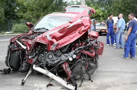 cobzariu_accident_rutier_5_masini_2.jpg