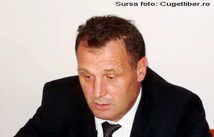 sageata_Dumitru_Rida.jpg
