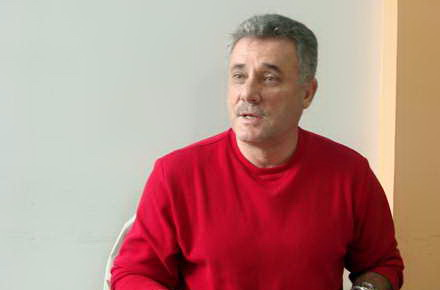 Moinescu-DumitruMoinescu.jpg