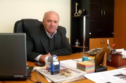 Oltina_primar_Gheorghe_Chirciu.jpg
