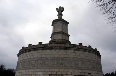 monument-AdamclisimonumentTropaeumTraiani04.jpg