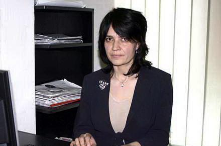 05_Cernavoda_Mariana_Mircea_2.jpg