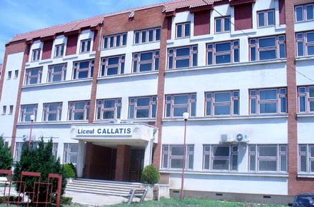 liceul_callatis.jpg