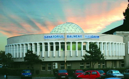 sanatoriumangalia-sanatoriumangalia.jpg