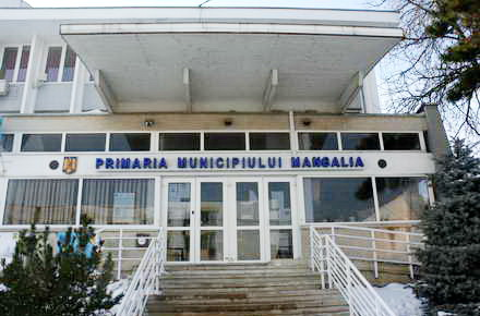 Palaz_Minca_Mangalia_primaria.jpg