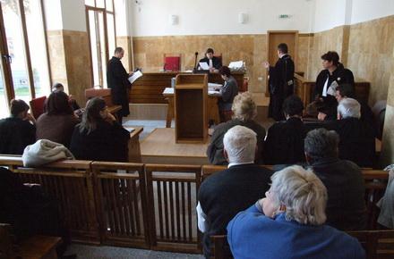 Mangalia-tribunalsaladejudecata19.jpg