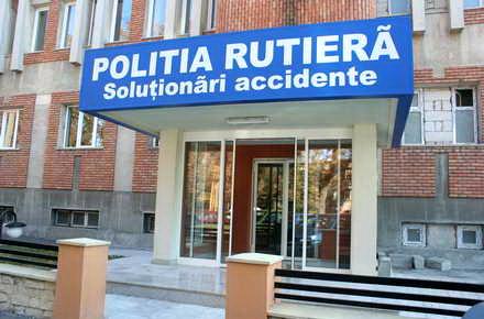 militar_sediu_Politia_rutiera.jpg