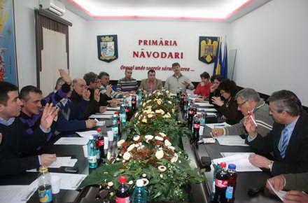Navodari_sedinta_de_consiliu_local.jpg