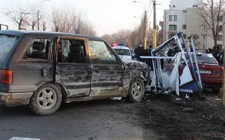 accident_mamaia_1.jpg