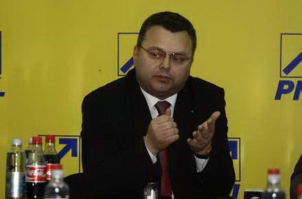 liberali_-_Gheorghe_Dragomir_05.jpg