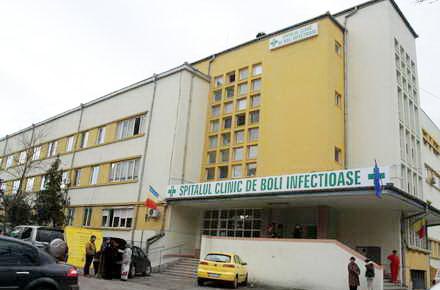 hiv_Spitalul_de_boli_infectioase.jpg
